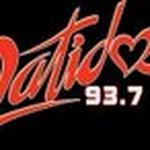 Latidos FM 93.7