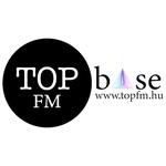 TOP FM rádió – Base