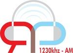Rádio Passos FM