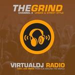 VirtualDJ Radio – The Grid