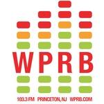 WPRB 103.3 FM – WPRB