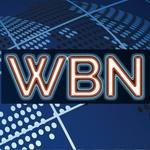 World Broadcasting Network