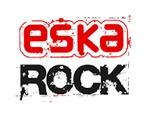 Eska ROCK – Rock