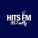 Hits FM 93.7