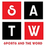 Sports and the Word
