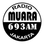 Radio Muara Jakarta