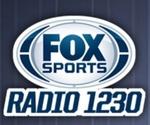 FOX Sports Radio 1230 – WBET