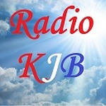 Radio KJB
