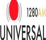 Radio Universal Stereo