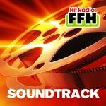 Hit Radio FFH – Soundtrack