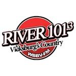 River 101.3 – WBBV