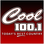 Cool 100.1 – CHCQ