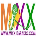 Mixx106 Radio