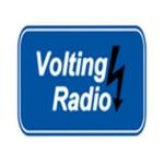 VoltingRadio