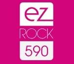 EZ ROCK 590 – CFTK