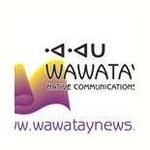 Wawatay Radio Network – CKFC-FM