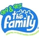 91.9/91.5 The Family – WEMI