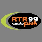 RTR 99 – Canale Pooh