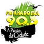 Radio Ilha do Mel FM