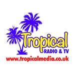 Tropical Radio North West