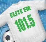 Elite FM 101.5