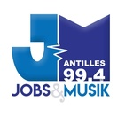 Jobs & Musik