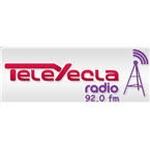 Teleyecla Radio 92.0