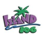 Island 106 – WILN