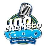 Radio Uno en Cristo
