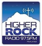 Higher Rock Radio 97.5 FM – KIDH-LP