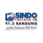 Sindo Trijaya FM Bandung