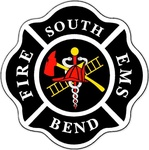 South Bend, IN Fire