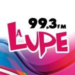 La Lupe 99.3 – XHSD