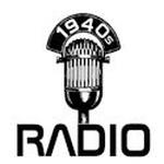 ROK Classic Radio – 1940s Radio