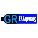 Radio1 – Ellinikos