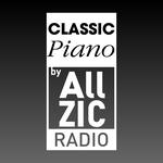 Allzic Radio – Classic Piano