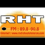 Radio Haute Tension