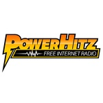 Powerhitz – The Office Mix