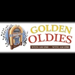 Golden Oldies – WTZN