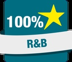 Hit Radio – 100% R&B