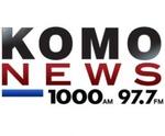 KOMO News 1000AM / 97.7FM – KOMO-FM