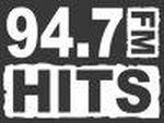 Hits FM – WYUL