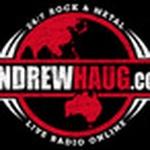 AndrewHaug.com