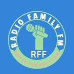 RADIO FAMILY FM