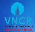 Viet-Nam California Radio – KVNR