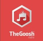 TheGoosh Radio – Deep House Station