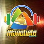 Rádio Manchete.Online