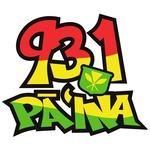 93.1 Da Pa'ina – KQMQ-FM