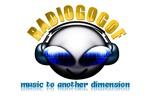 RADIOGOGOF