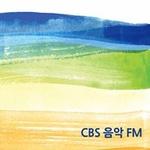 CBS 음악 FM